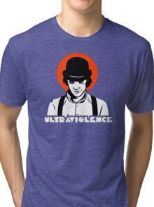 Ultraviolence Tri-blend T-Shirt