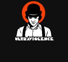 Ultraviolence Unisex T-Shirt