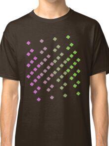 x square Classic T-Shirt