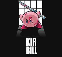 KIR BILL Unisex T-Shirt