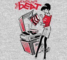THE ENGLISH BEAT Unisex T-Shirt