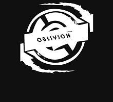Oblivion Designs Unisex T-Shirt