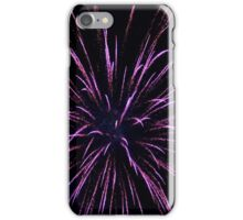Canada Day 2014 iPhone Case/Skin