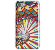 Brooklyn Graffiti iPhone Case/Skin