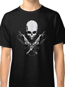 Gears of War 4 Tee Classic T-Shirt