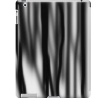 Streak iPad Case/Skin