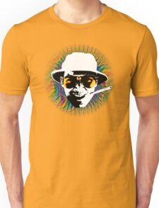 H.S.Thompson Unisex T-Shirt