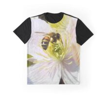 Spring clean Graphic T-Shirt