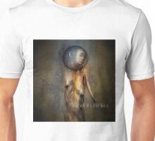 No Title 126 Unisex T-Shirt