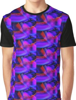 abstract 563 Graphic T-Shirt