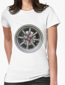 WATANABE RACING WHEELS, another true classic. T-Shirt