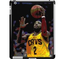 Kyrie Irving iPad Case/Skin