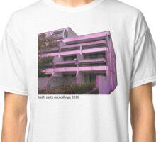 Munich Classic T-Shirt
