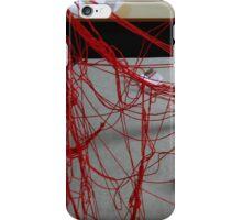 Knit og  crochet  iPhone Case/Skin