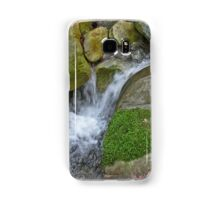 Swanson Creek Samsung Galaxy Case/Skin