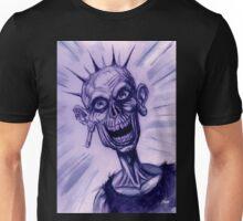 ZOMBIE PUNK Unisex T-Shirt