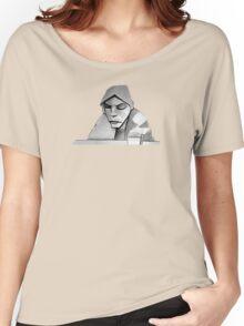 Burial Untrue Women's Relaxed Fit T-Shirt