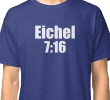 EICHEL | 7:16 Classic T-Shirt