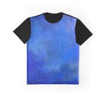 Elissima V1 - underwater creature Graphic T-Shirt