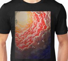 Cloudsies Unisex T-Shirt