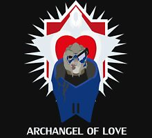 Archangel of Love  Unisex T-Shirt
