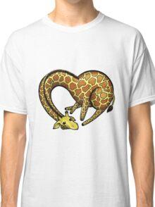 Loving Longhorse Classic T-Shirt