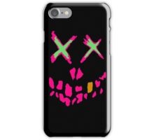 Gangster Skwad... iPhone Case/Skin