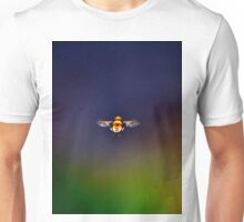 Mr HoverFly Unisex T-Shirt