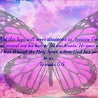 Beautiful Scripture by Sherri     Nicholas