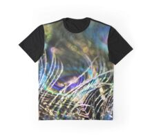 Eternal Colours Graphic T-Shirt