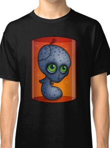 Leftovers Classic T-Shirt