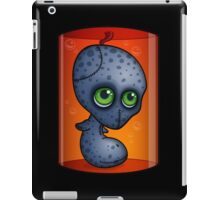 Leftovers iPad Case/Skin