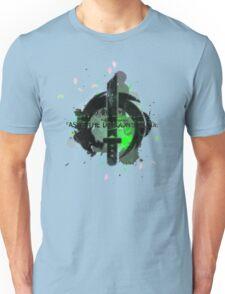 Ryūjin no ken wo kurae! Unisex T-Shirt