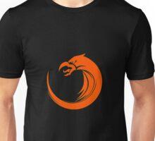 TnC Gaming Dota 2 Unisex T-Shirt