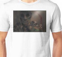 Hannibal - Decomposition Unisex T-Shirt