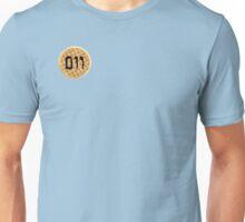 Stranger Things 11 Waffle Unisex T-Shirt