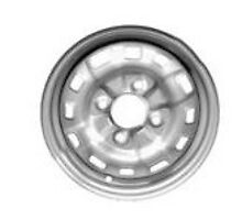 Hyundai wheel action crash stl70641u45 by tapsprasad