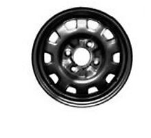 Hyundai wheel action crash stl70645u45 by tapsprasad