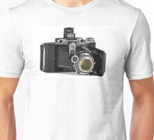 Zeiss Ikon Ikonta Unisex T-Shirt