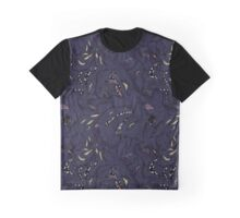 Inugami Graphic T-Shirt