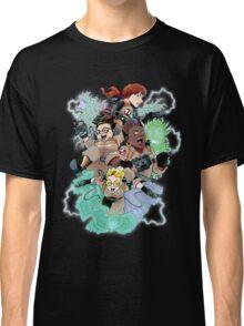 Bustin' Classic T-Shirt