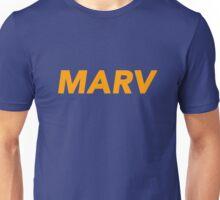 Marv 1 Unisex T-Shirt