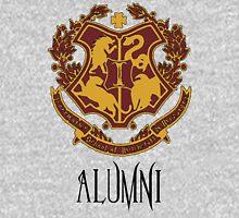 Ilvermorny Alumni Unisex T-Shirt
