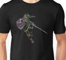Link Neon Unisex T-Shirt