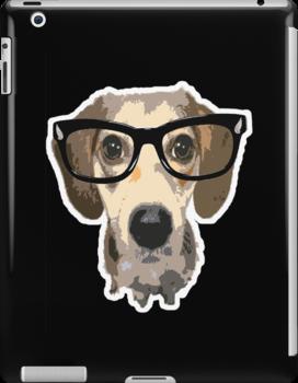 listen good doggy by benyuenkk
