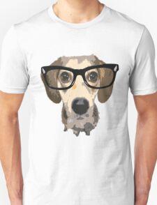 listen good doggy T-Shirt