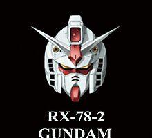 Gundam 0079 2015 Calender by benyuenkk