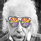 keep smart wearing glass by benyuenkk
