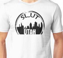 SL,UT Unisex T-Shirt