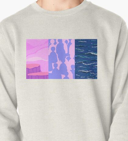 Scenes.PNG Pullover